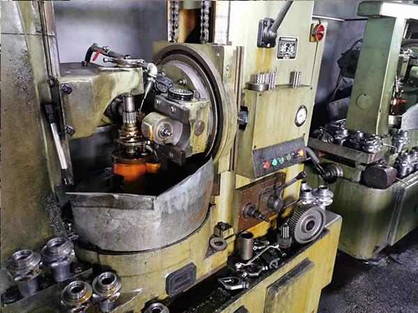 汉祥机械设备-4