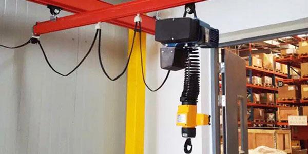 非标链轮安装和使用时有哪些事项需要注意