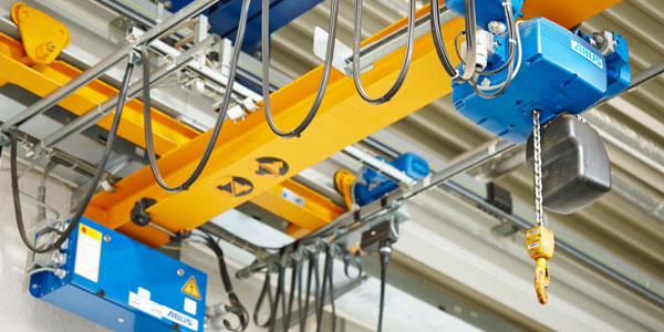 汉祥机械浅谈链轮安装使用需要注意的几点问题
